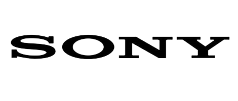 Sony-Logo1.png